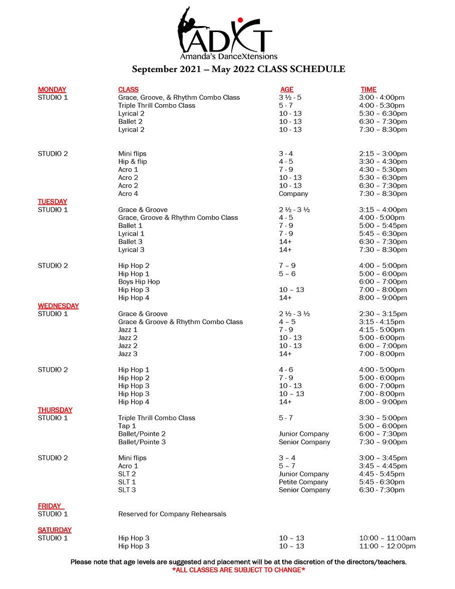 2022 ADXT Class Schedule_5.25.jpg