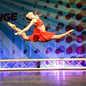 Bryce Leap.jpg