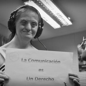 La radio del Cottolengo Don Orione de Córdoba ,Argentina, ternada a los premios Martín Fierro