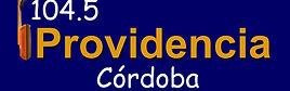 FM Providencia Córdoba