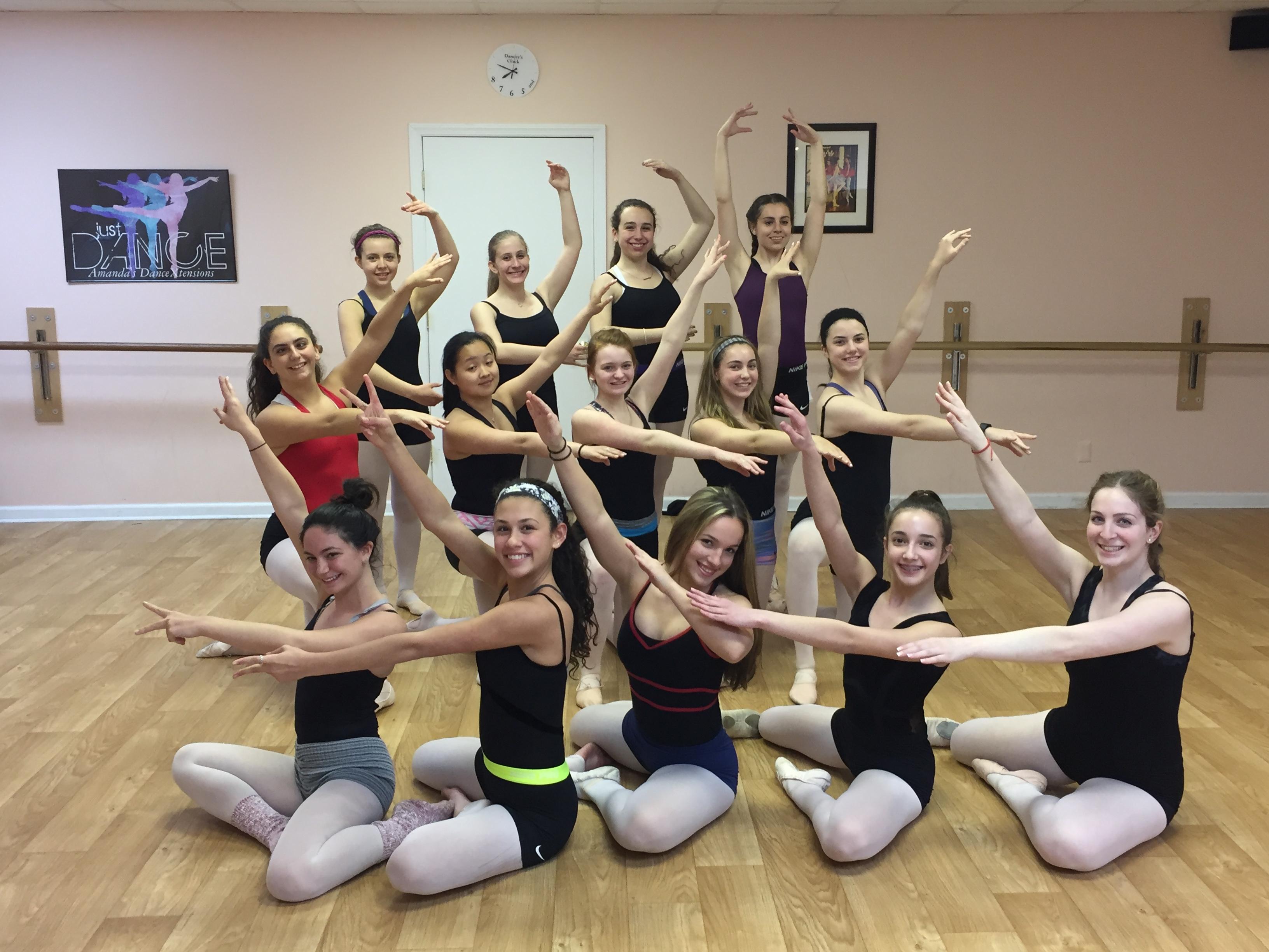 Ballet 6 (2)