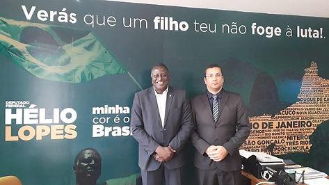 Hélio_Bolsonaro_e_Leandro.jpg