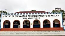 Curso Direito nas Escolas Gratuito no CFAP/31 de Voluntários