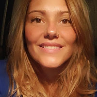 Priscila Gomes Freire.jpg