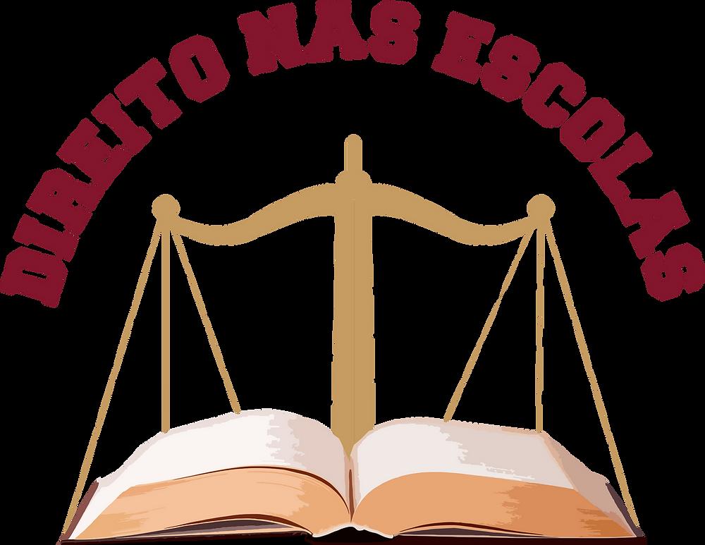 Curso Direito nas Escolas