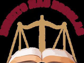 Avaliação da importância do Curso Direito nas Escolas