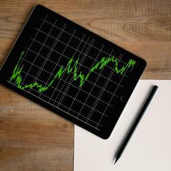 How Individual Investors Threatened Multi-Billion Dollar Hedge Funds