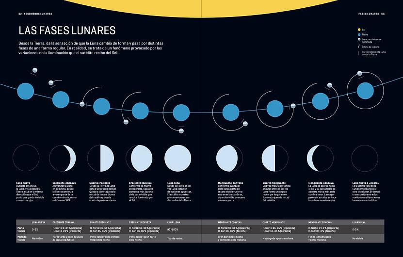 Luna_doble_7.jpg