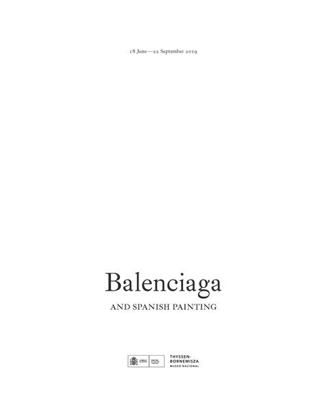 Balen1.png