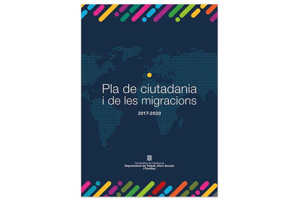 inmigració_0.jpg