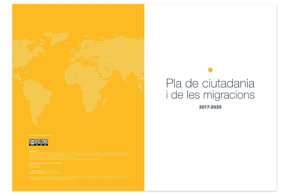 inmigració_1.jpg