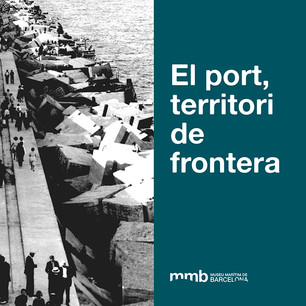 EL PORT, TERRITORI DE FRONTERA