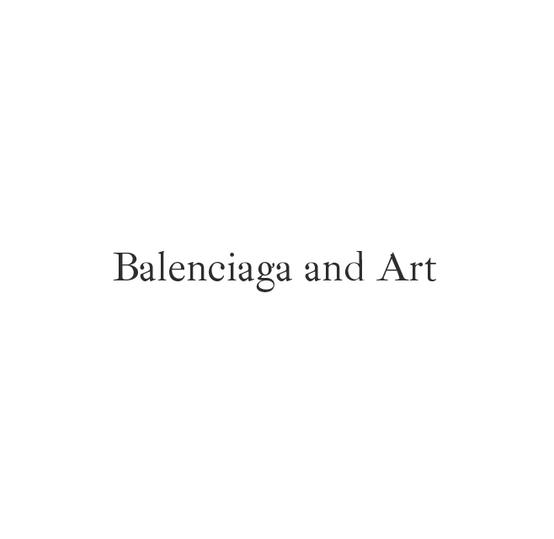 Balen12.png
