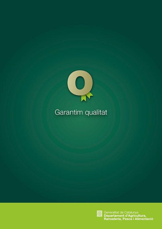 Guia_autocontrol_C.jpg