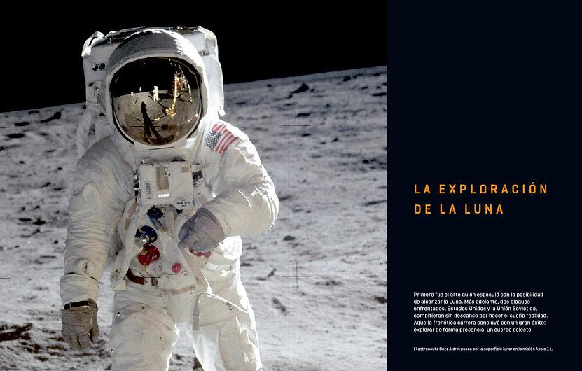 Luna_doble_8.jpg