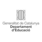 GENE_Educació.jpg