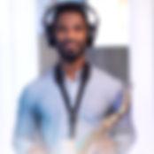 Allen MusicDP_2020.jpg