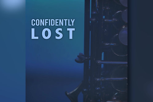 Sabrina Claudio - Confidently Lost - Backing Track