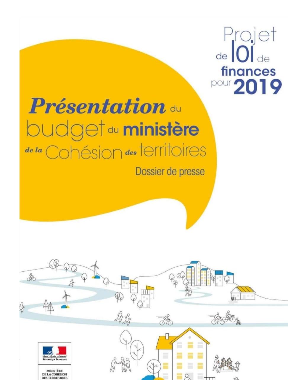 Présentationdu_budget_du_ministère_de_l
