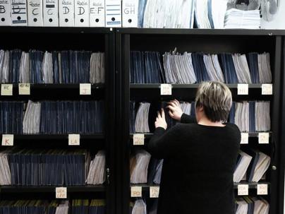 Chasse à la fraude au RSA dans l'Eure : une économie de plus d'un million d'euros annoncée