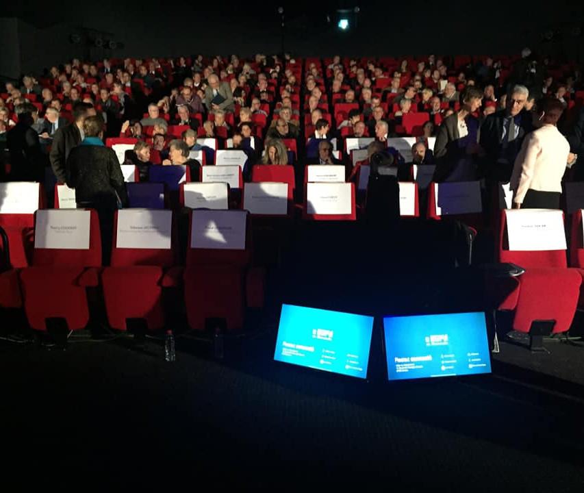 Conférence_des_élus_de_l'Eure_3