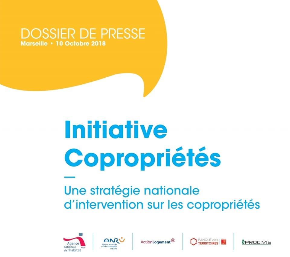 Initiative_de_copropriétés