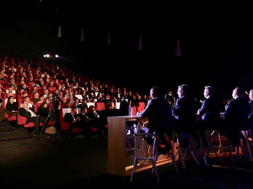 Conférence_des_élus_de_l'Eure_4