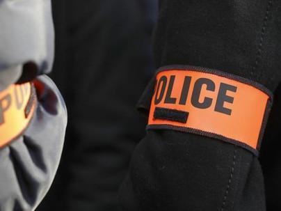 Agression d'un couple de policiers : les deux suspects seront jugés mercredi