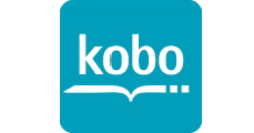 icone kobo.png