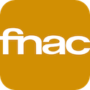 icone fnac.png