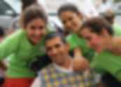 Picture (volunteering with ALEH).jpg