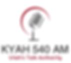 kyah-540-am-e1510955016796.png