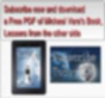 Free PDF pic.jpg
