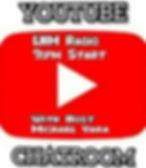 youtube chat.jpg