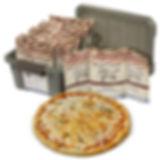 PizzaKit10Pack.jpg