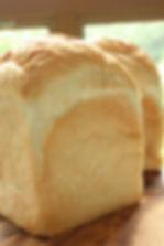 ヒトリジメしたい食パン
