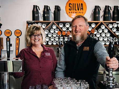 Breweries in Paso Robles