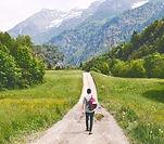 massage rezé marie boiteau itinérance la montagne nantes 44