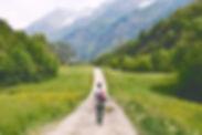 Katharina Grau, Wandern, Workshop, Hamburg, Berge, Coaching, Ziele, Gedanken, Zufriedenheit, zufrieden, Leben