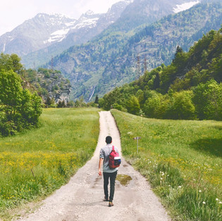 Save Money on Long Term Travel | The Ultimate Guide