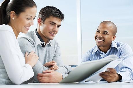 Debt-Counseling-iStock.jpg
