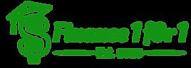 Logo (Website).png