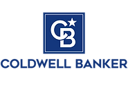 1280px-Logo-coldwell-banker-global.svg.p