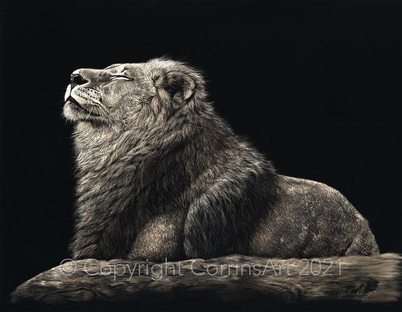 Throne_for_a_king SB 14x11_web.jpg