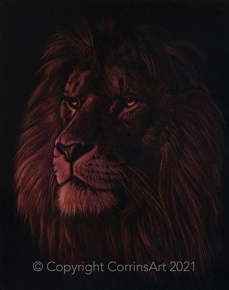 Lion_pink_lr.jpg