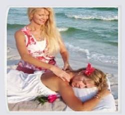 Donna Massage