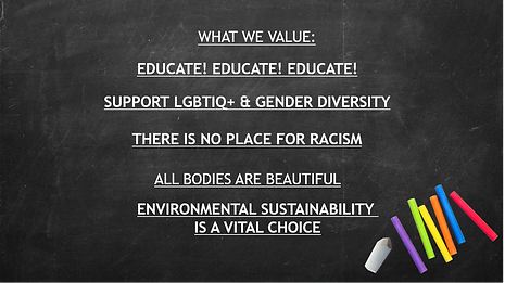 What We Value.png