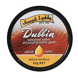 Joseph Lyddy Neutral Dubbin 45g.jpg