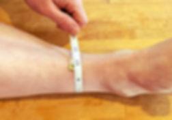 Measuring Ankle.jpg
