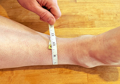 Measuring Ankle.jpg
